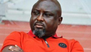 Boboye, Akwa United