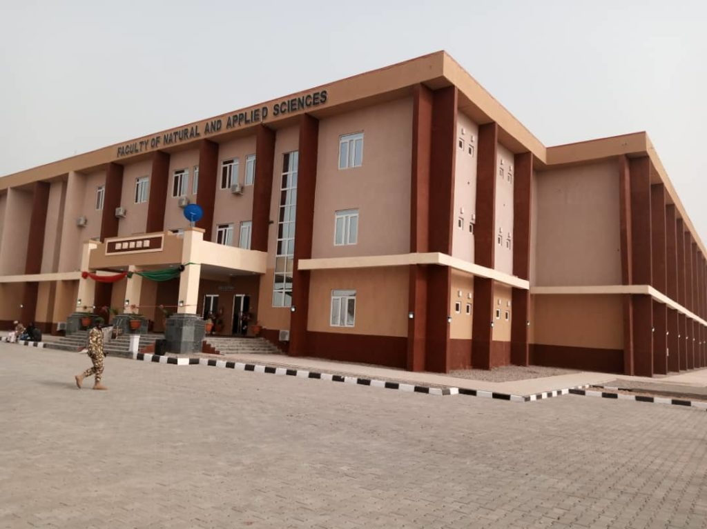Provost cries out over incidence of rape, robbery