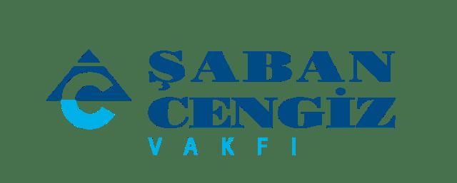 Cengiz Holdings, British Steel