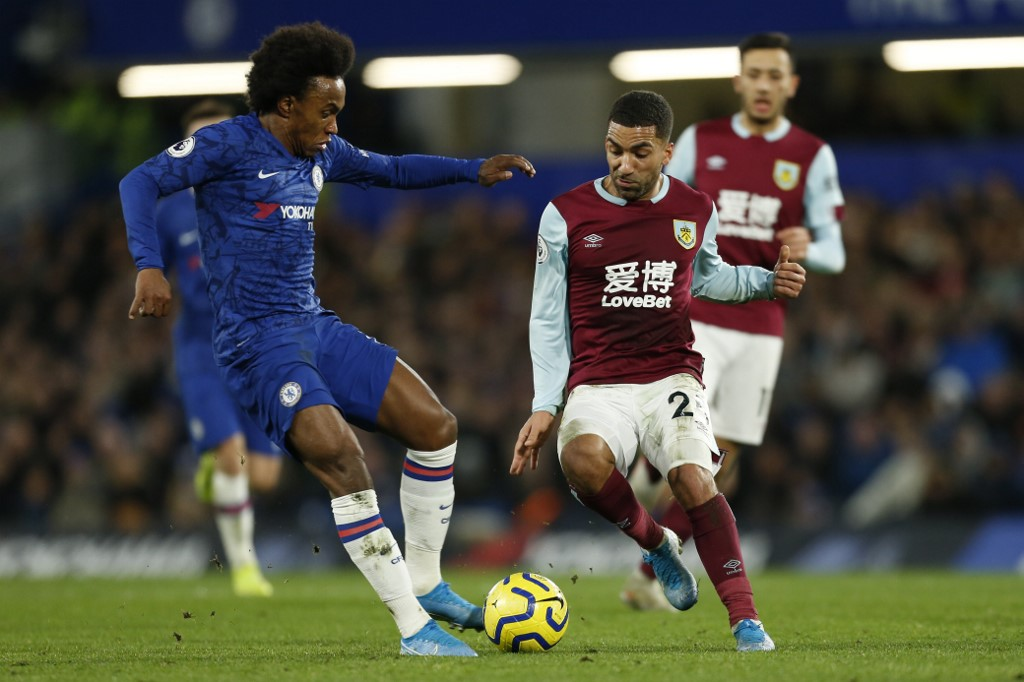 Southampton Stun Leicester As Chelsea Man Utd Cruise Vanguard News