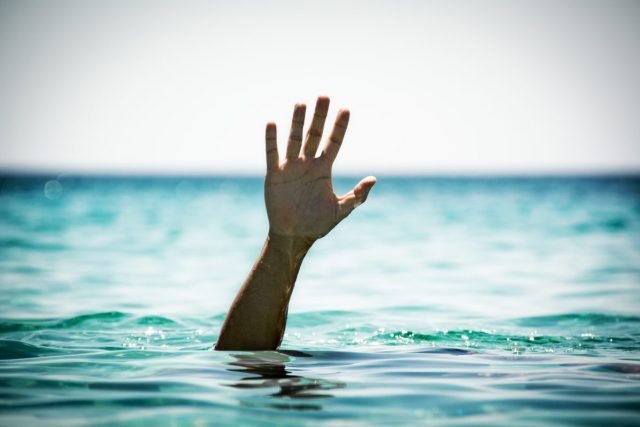 Ghanian, two other CRUTECH students drown in Cross River