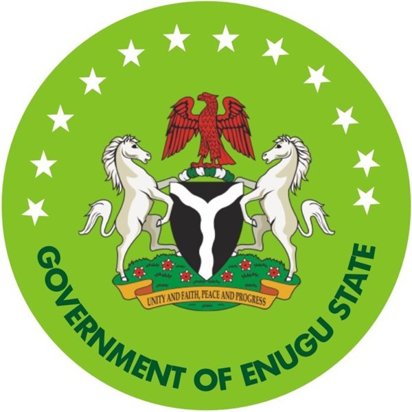 Enugu Govt. Records 100% Success On Polio Immunisation Plus Days — Ens Phcda Boss