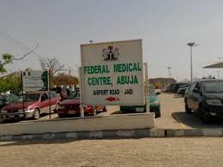 FMC Abuja - ASUU Strike -