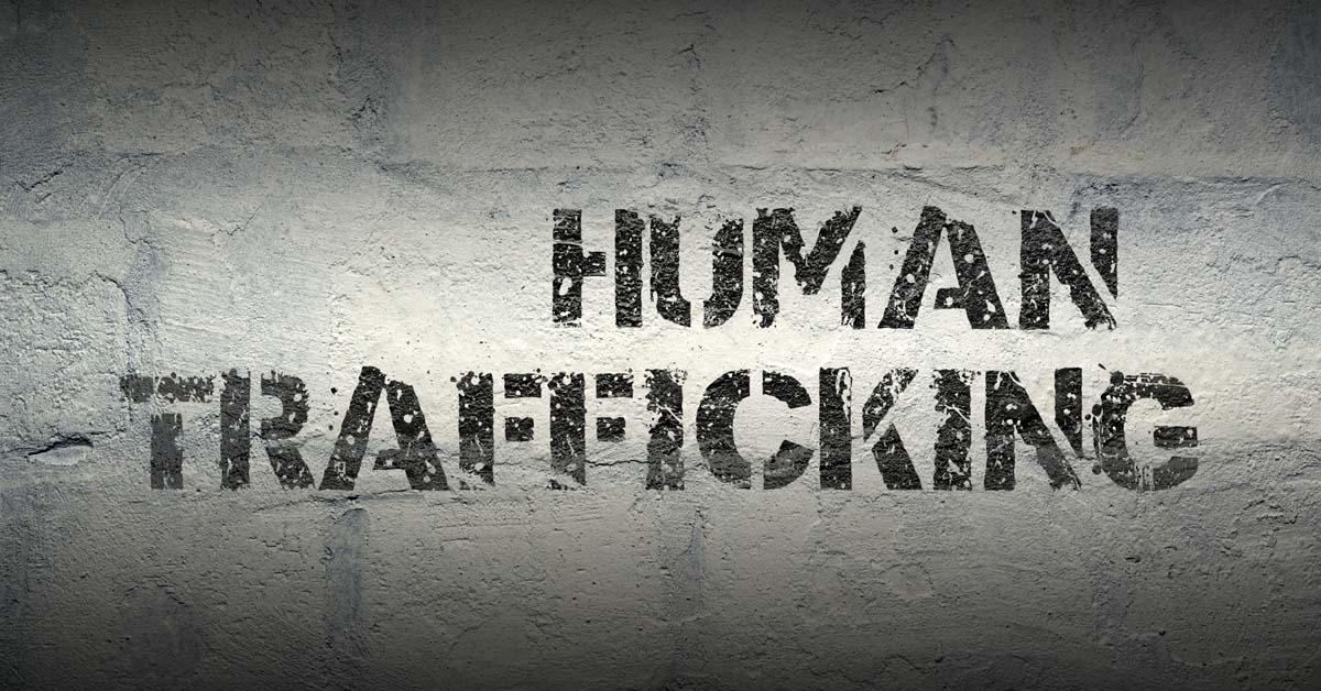 Police nab nine Europe bound victims of human traffickers in Katsina - Vanguard