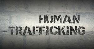 Human Trafficking: FG, stakeholders chart ways to change narrative