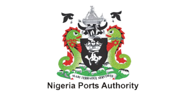 Protest: NPA resumes e-Call-Up system, operations, as MWUN, APMT settle rift