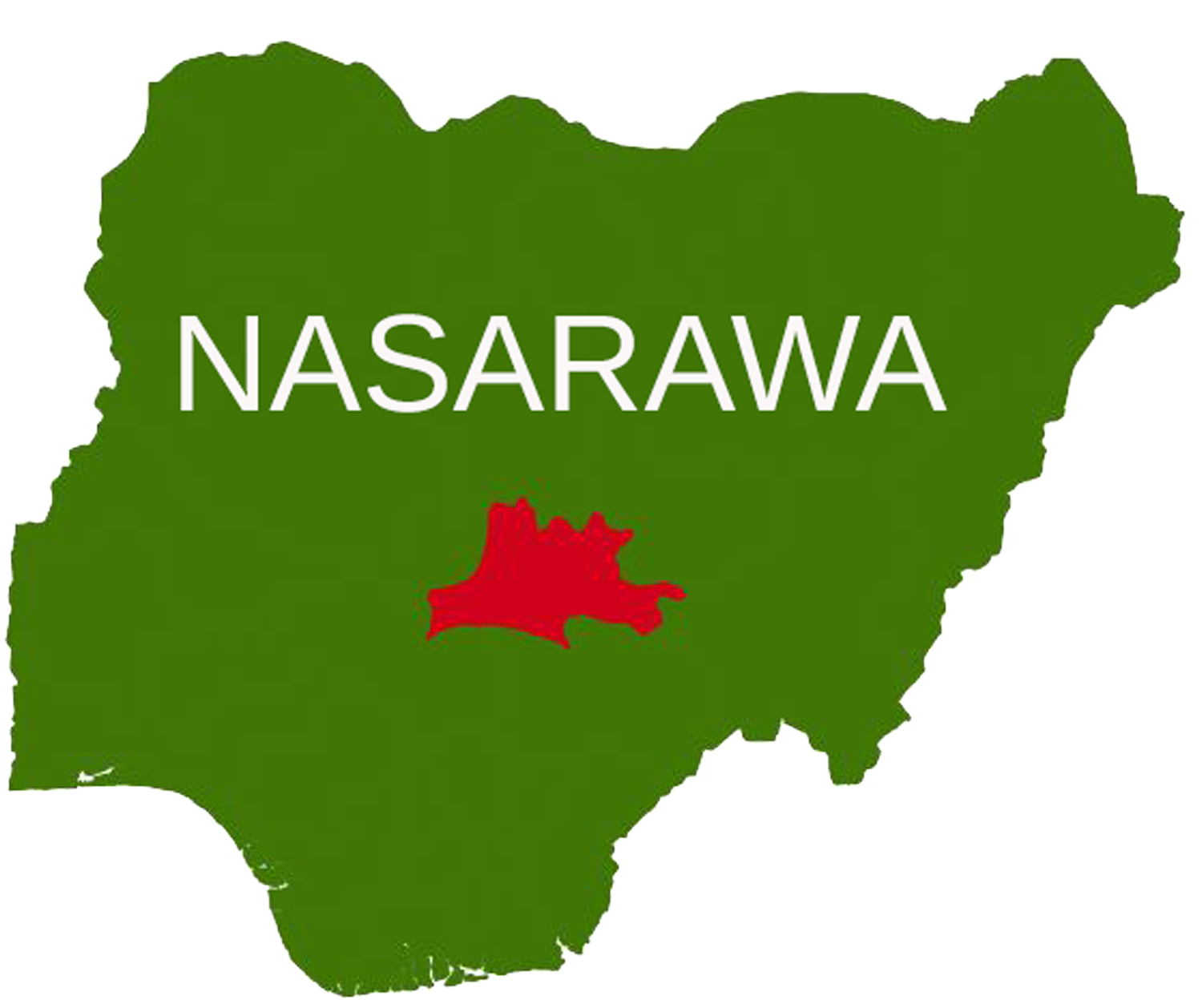 Nasarawa Govt tasks private schools on quality education