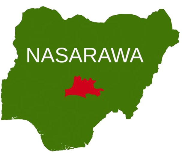 Covid-19: Nasarawa govt trains 300 women on entrepreneurial, skills acquisition
