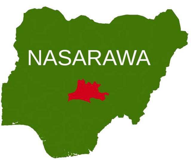 Governor Sule calls for collaboration on security in Nasarawa