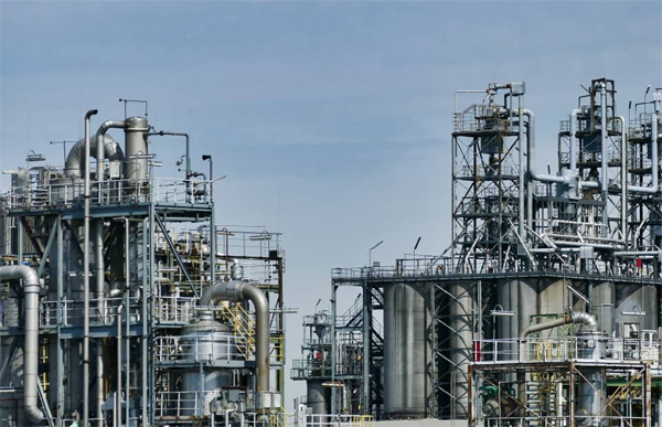 COVID-19: FG, oil companies 've abandoned us, Niger Delta group cries out