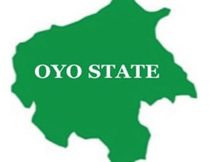 Kwara, Oyo meet on security, economic issues