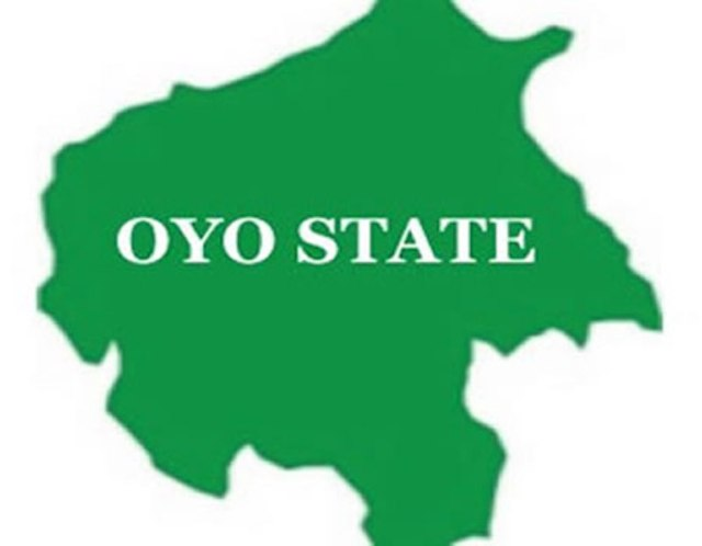 Don't compare us with previous administration over borrowing, says Oyo Dep Gov