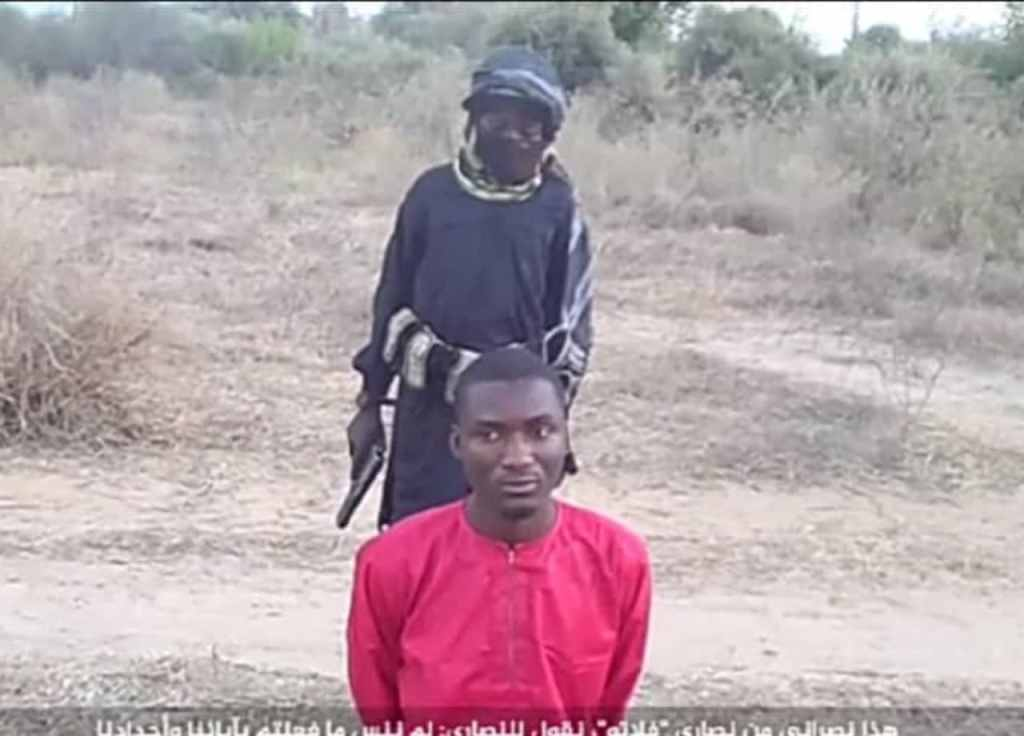 Plateau state government to immortalise UNIMAID student, Ropvil Dalyep, murdered by Boko Haram