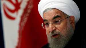 Iran, Nuclear Deal