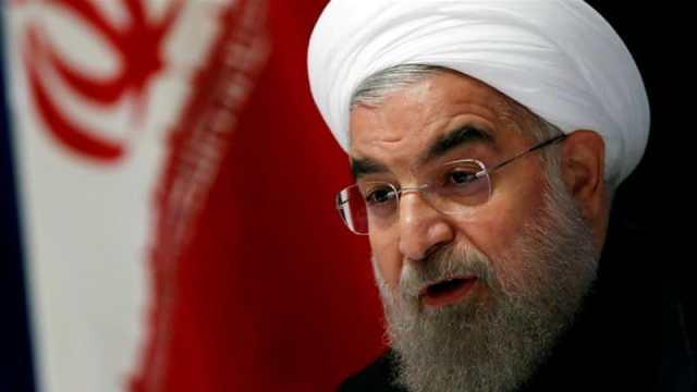Iran, Protests, Plane disaster