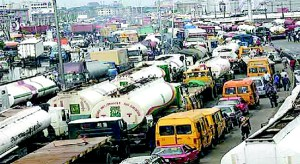 FG will deploy 200 security officers in Tin Can, port of Apapa