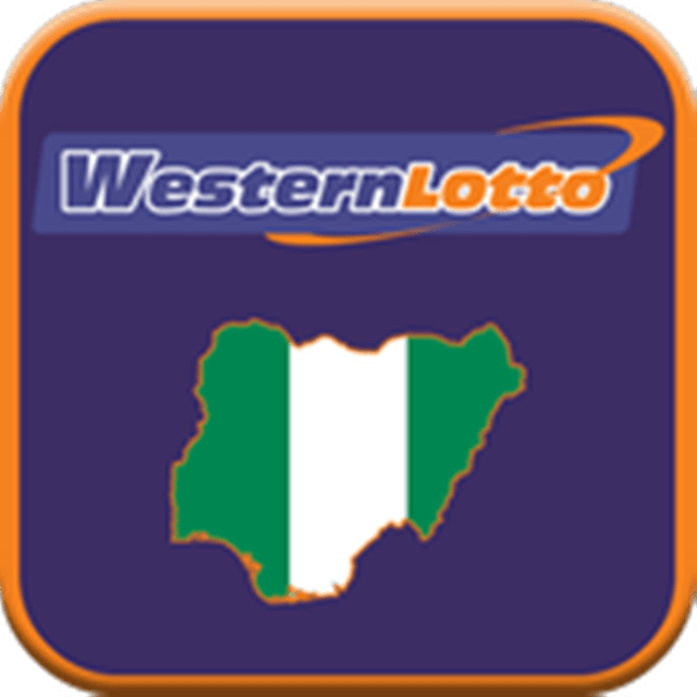 Western Lotto reiterates commitment to sanitizing gaming industry