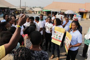 Lassa Fever outbreak: Cross River intensifies sensitisation in rural communities