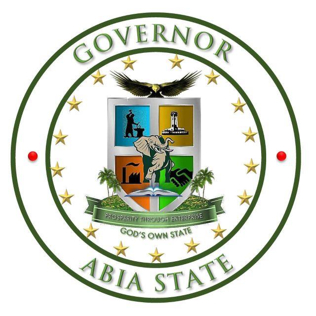 Abia Govt, Ukwa