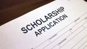 Oriental Energy commences 2020/2021 scholarship programme