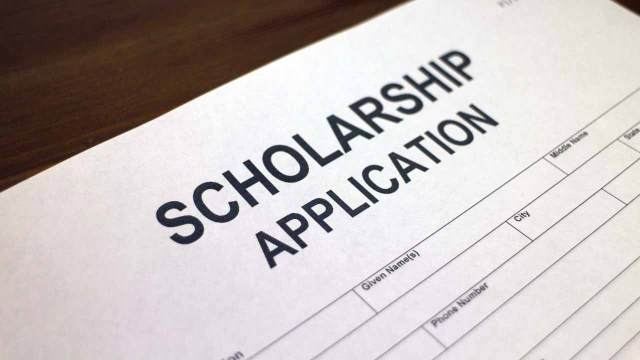A chieftain of the All Progressives Congress, APC, in Oyo State, Mr. Aremu Olaide Olalere, on Friday, awarded scholarship worth N200,000 to 10 indigent students in Ibadan North-East Local Government Area of the state in commemoration of his mother's 75th birthday.