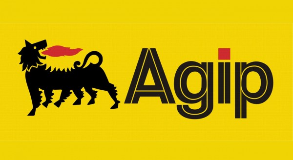Explosion cuts Agip's output by 30,000 barrels daily, says Eni