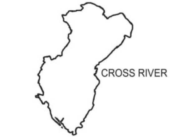 Cross River LG polls: CROSIEC, voters adhere strictly to COVID-19 protocol