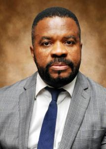 AfCFTA: We're consulting labour, critical stakeholders — Liman