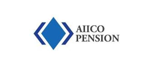 Micro-Pension accounts unfunded — AIICO Pension