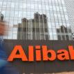 China fines Alibaba $2.8 billion for anti-competitive tactics