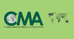 COVID-19: Provide PPES, incentives for health workers – CMA President urges Nigeria, others
