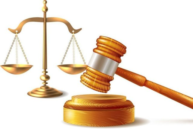 N7.65bn fraud: Court grants Kalu's co-defendant post-conviction bail