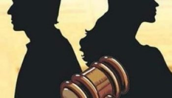 Father of two bags 12 months jail term for forging marriage certificate, internet fraud