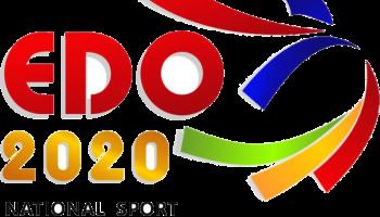 Edo Youths Deserve Better Deal Oboh Vanguard News