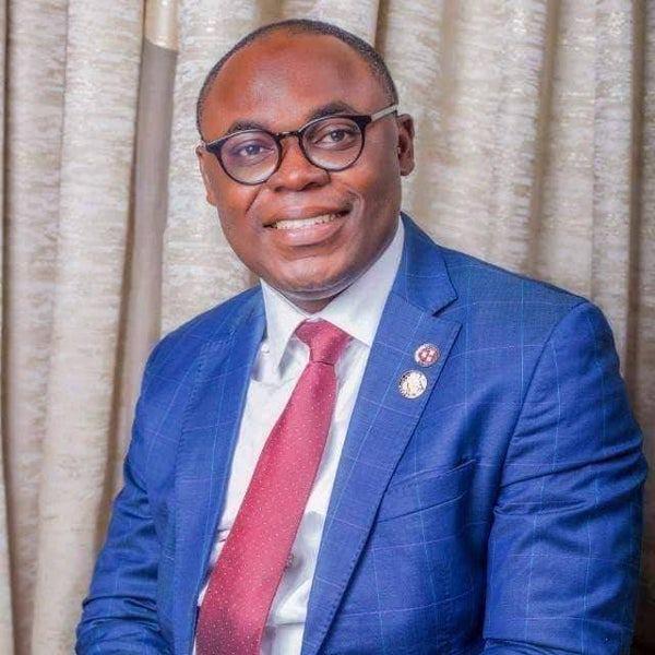 Oyeleke Ajiboye: Redefining investment profitability