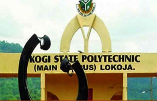 Kogi Poly expels 4, rusticates 1 for examination malpractice ― Rector