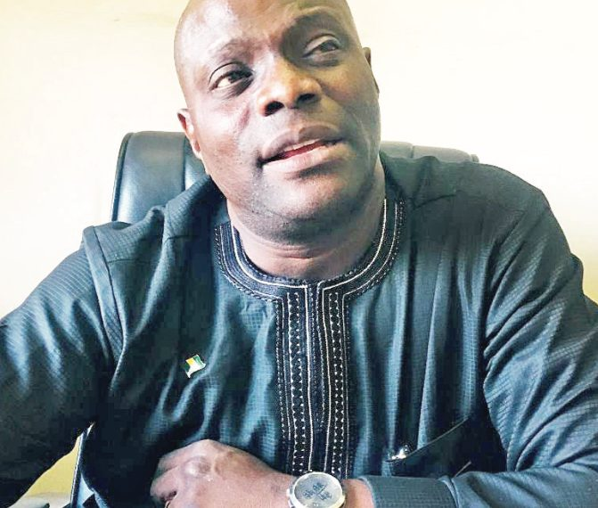 Why Lagos records frequent fire outbreaks -LASEMA - Vanguard