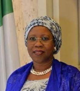 Maryam Katagum, Youth, Job