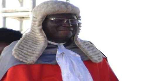 Oyo Chief Judge pardons 32 inmates in Agodi Correctional Centre