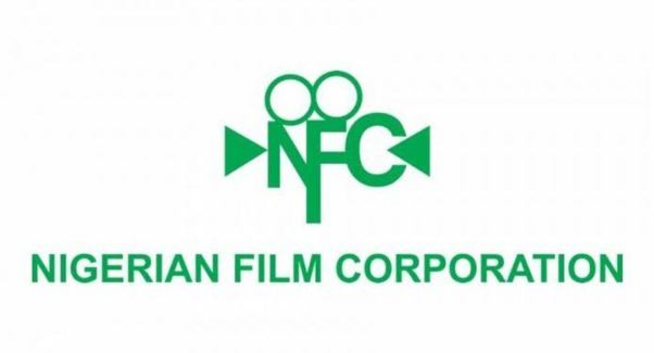 NFC introduces Masters degree programmes in Film Culture