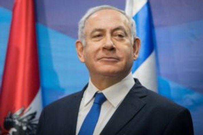 Israel's PM, Netanyahu, accused of exploiting coronavirus crisis