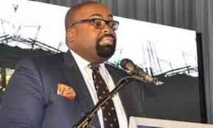 "Lawyers set agenda for new NBA president-elect, Akpata By Henry Ojelu Some lawyers have set agenda for the new Nigeria Bar Association, NBA President-elect, Olumide Akpata following his victory at the association's general election held last week. Akpata polled 9,891 votes to defeat Dr Babatunde Ajibade (SAN) and Mr Dele Adesina (SAN) who scored 4,328 and 3,982 votes respectively in the election which was conducted electronically. Lawyers who spoke to Vanguard expressed their views on what the Akpata led administration should do to refocus the association. The bar must be united- Adegboruwa, SAN On his expectation from the new executives, Ebun-Olu Adegboruwa, SAN emphasized that Akpata's administration must strive to unite the association. He said, ""The NBA Exco has to set to work to unite the Bar across all sectors of the legal profession, between advocates, transactional lawyers, professionals in government departments, solicitors and also bridge the gap between senior and junior lawyers. ""This should then be followed with cooperation with the government in the fight against corruption, especially within the judiciary. The issue of proper ethics should then be looked into as a means of instilling discipline in the practice of law. ""Above all, the voice of NBA must be heard on all occasions against all forms of injustice, arbitrariness, impunity and executive lawlessness."" Raise bar's influence in resisting tyranny, abuse---Otteh Executive Director, Access to Justice, Joseph Otteh said Mr. Akpata has daunting challenges before him including raising the bar's influence in resisting tyranny, abuse and other forms of injustice. He said, ""It is our hope that he will refurbish and rejuvenate the Bar's role in shaping how justice is delivered in Nigeria as well as rebuild confidence in Nigeria's justice institutions. Today, public confidence in justice institutions is possibly at an all-time low and references to the stature of Nigeria's justice institutions is unflattering internationally. ""Mr. Akpata must ensure that the Bar is not anymore a bit-part player in the scheme of things, but an important lever in shaping policy - both national and judicial - in things affecting the administration of justice and the rule of law. ""He must raise the bar of the Bar's influence in resisting tyranny and abuse, safeguarding human rights, and resisting a government's oft push towards authoritarianism and despotism. Had the Nigerian Bar pulled its weight well in the recent past, it would have served our country better, and stood in the gap for our country people who were simply bewildered by the impunity of government. ""Akpata should lead the Bar to seek constitutional reforms that put the Nigerian people, their dignity and welfare, - and not simply our politicians - at the centre of governance, strengthen the fiscal independence of the judiciary and ensure that Nigeria's judiciary and legal professionals are accountable for the delivery of efficient and effective judicial and legal services."" Standard of legal education must be improved---Ojo Senior lecturer, Faculty of Law, Lagos State University, Gbenga Ojo said NBA must work closely with the Council of Legal Education on how to improve the standard of legal education or training of lawyers. ""NBA under the new leadership must engage the police authorities and the state on how to punish any officer involved in violation of human rights particularly where the courts award damages for the violation. He must ensure that all branches of NBA have functional committees on human rights to render services in that regard on pro bono basis. He should also set up a yearly award for the best branch with highest records of human right cases. In this regard, he should work with Nigeria Human Right Commission. On legal education, NBA must work closely with the Council of Legal Education on how to improve the standard of legal education or training of lawyers. ""We still have instances where some young lawyers can not undertake simplest unsupervise legal research. At times, it is difficult to relate their grades with their abilities. Law is both liberal arts and vocational. This is where the trainers come in. Courses like Evidence, Civil Litigation, Criminal Litigation and Conveyancing must be taught by trainers with practical experience in those areas. ""Also, for the trainers, specialisation must be strictly adhered to. An expert duly certificated in property laws should not teach jurisprudence for instance and vice versa. It is necessary to have a policy statement on this with input from NBA, CLE working with NUC. ""This is one of the ways to improve legal to education by having square peg in square hole. It might be necessary to look into and harmonise the academic systems in both law school and the University. At the University, we run semester systems following the pattern in United States of America. At the law school, it is yearly program. Students are examined at the end of the year. It is important to agree on uniform system at both university and Law school. If it is semester system in the University, it must be semester system in the University, it must be the same system at the law school. ""Finally, they must look into the welfare of young lawyers. This has been an issue on the table for a long time. He should work with young lawyers association on this. In summary, the President elect must tackle issues on human rights, legal education and welfare of young lawyers."" Bar must pursue due process, rule of law--Ufeli Executive Director, Cadrell Advocacy Centre, Evans Ufeli said the new Bar must insists that due process and rule of law is upheld in the country. According to him, ""I will like the NBA leadership to look graphically into due process and the rule of law in Nigeria with a view to upholding the sacred totem of judicial processes that have been abused and unwittingly truncated by the Buhari's administration. ""Again, the NBA leadership should ensure that the fundamental and socio-economic rights of Nigerians are preserved, we can achieve this by enforcing with strong advocacy, the aforementioned rights, interrogating the system with tacit judicial precedence and litigation. ""The NBA should also look into the administration of the association which recently has left too many undesirable precedents of ineffectiveness and unproductive attempts to cater for lawyer's welfare by introducing a disorganized insurance policy for lawyers, failed palliatives measures and a weak check to weed off fake lawyers from the system."" Tackle corruption, rot in NBA –Akingbolu A member of Ekiti State Judicial Service Commission, Kabir Akingbolu stated that the new exco must first tackle the corruption and rot in the NBA. He said, ""The emergence of Akpata as the NBA president is not only accidental but also a shift in paradigm and complete change of the norm, status quo or if you like, call it change in the culture of oppressive imposition of leaders by the few minority, the SANs. ""Thus, by his emergency emergence, he needs to tackle corruption head on, first from the NBA itself and by extension, in the conducts of legal practitioners as a whole, because there are a lot of rots in the body, NBA. ""His emergence may have brought an end to the unrestricted control of the Bar by the few that call themselves the king makers. Unknown to this few, they failed to realize that the status quo remained for that long because even though the junior lawyers who are non SANs are in the majority, none of them has challenged the status quo as a non SAN by contesting for the post with SANs who though are in the minority but held sway for decades. ""The new president should reposition the Bar to a lofty heights befitting for noble men of the honourable profession. He should endeavor to ensure that lawyers are more professional than ever before so much so that all sort of unprofessional conducts linking lawyers with criminality and underhand dealings should stop. He should be ready to bring the desired or needed change in the Bar. Many troubles are bedevilling legal practitioners but the younger ones are suffering untold hardships and ill treatment in the hands of seniors. Many use their juniors like slaves without care for years and if they later want to leave, some of the so called bosses will be harassing them, collecting their cars and withholding their salaries, I think there should be some standard of welfare and treatment for junior lawyers. ""More importantly, the NBA we have today is like a toothless bulldog in that, they condone a lot of inadequacies among the rank and file of the profession, they condone indiscipline and unprofessionalism of lawyers. ""There is also a serious fall in the standard of legal practitioners in Nigeria today and this need to be addressed for improvement. He should tell the truth to the powers that be and above all, he should not use the platform of the NBA to enrich himself, witch-hunt people or seek political office for relevance or prosperity."" NBA must raise voice against tyranny, injustice- Takon Constitutional lawyer, Destiny Takon said with the new leadership, NBA must be a voice for the oppressed and voiceless against tyranny, injustice and disrespect for the rule of law. He said, ""The NBA must of absolute necessity, become proactive against tiranny, by speaking up and acting against acts of persons, agencies and institutions that exercise constitutional or legal authority in Nigeria. ""A committee should be set up to monitor and take up appropriate legal action against all such acts in any part of Nigeria where they occur or are threatening to do so. The NBA must fill in the missing gap for a constitutional Watchdog against illegal, oppressive and unconstitutional actions by government."" ""A potent NBA would have fought for the soul of the rule of law and the traditions and soul of the judiciary, when Buhari brutally and brazenly removed Onnoghen as the Chief Justice of Nigeria, to plant his own stooge. The NBA would have taken affirmative action against Buhari, for appointing only core Muslim Northerners into all sensitive security and revenue generating agencies in Nigeria, against the detects of the Fundamental Directives and Objective Principles of State Policy, contained in Chapter II of the constitution and for several other acts of autocracy that we have seen with the Buhari administration. ""The NBA must step up in our country where the Judiciary and the Legislature have been cowed into becoming appendages of the Executive, to safeguard the supremacy of the rule of law."