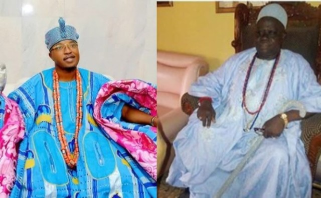 Royal Rumble: Court grants Agbowu's relief for application compelling Oluwo to appear before it