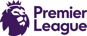Premier League, Transfer deadline