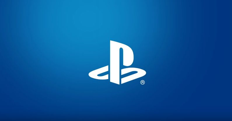 Sony to Discuss PlayStation 5's System Architecture Tomorrow