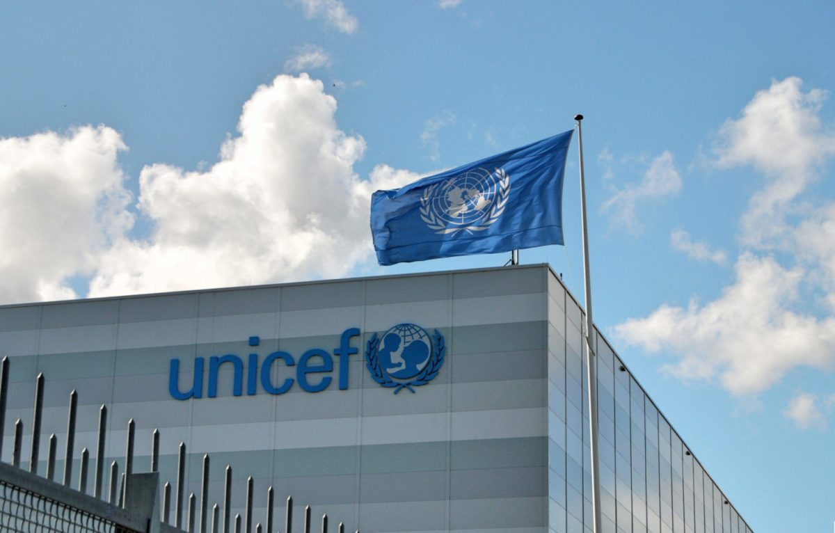 Zamfara Kidnapping: Rescue school children now — UNICEF tells govt