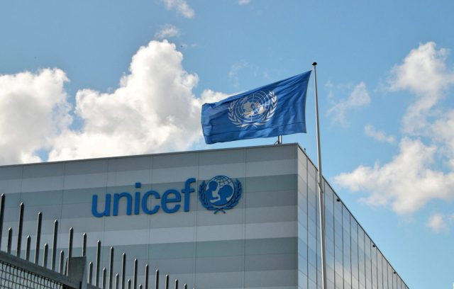 Zamfara Kidnapping: Rescue school children now — UNICEF tells govt