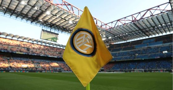 Coronavirus, Ludogorets, Inter Milan