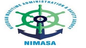 Reps, NIMASA, Accounts