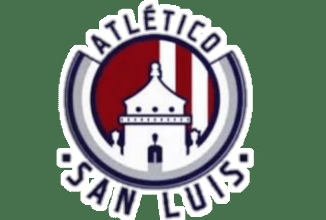 Atletico San Luis, Coronavirus